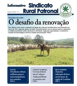 informativo-srl-abril-2013