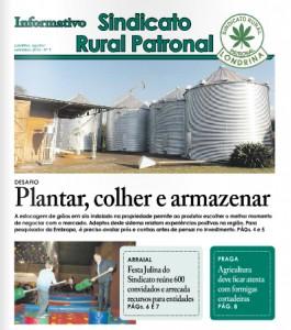 informativo-srl-agosto-2013