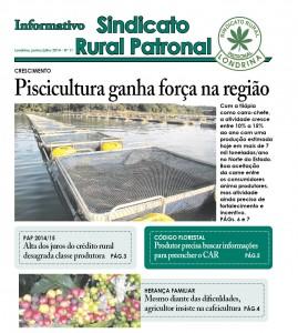 informativo-srl-junho-2014