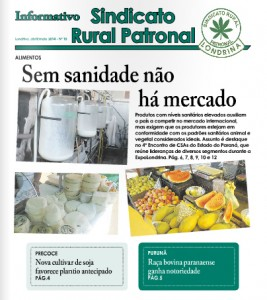 informativo-srl-abril-2014
