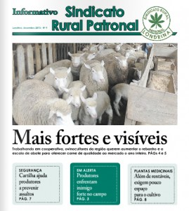 informativo-srl-dezembro-2013