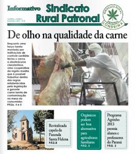 informativo-srl-outubro-2013
