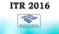 itr_2016